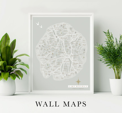Wall_Map_Mockup.jpg