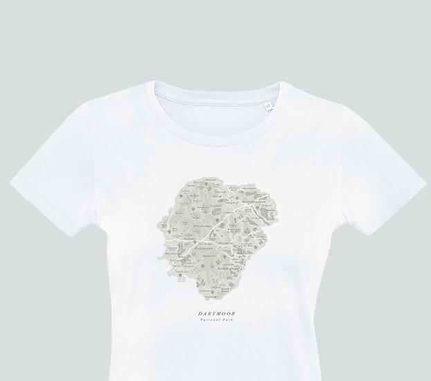 Dartmoor T-Shirt
