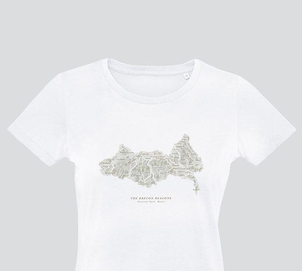 Brecon Beacons T-Shirt