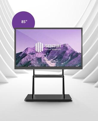 Product_Presentation Board_Ungu.jpg