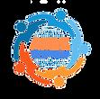 Logo - AIChE (no background) (2).png