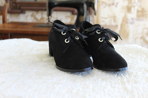 Sapatos Mykonos