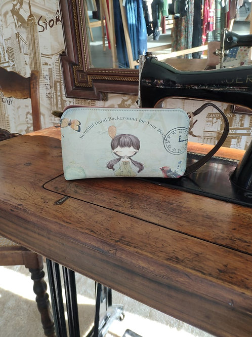 Necessaire Sweet & Candy