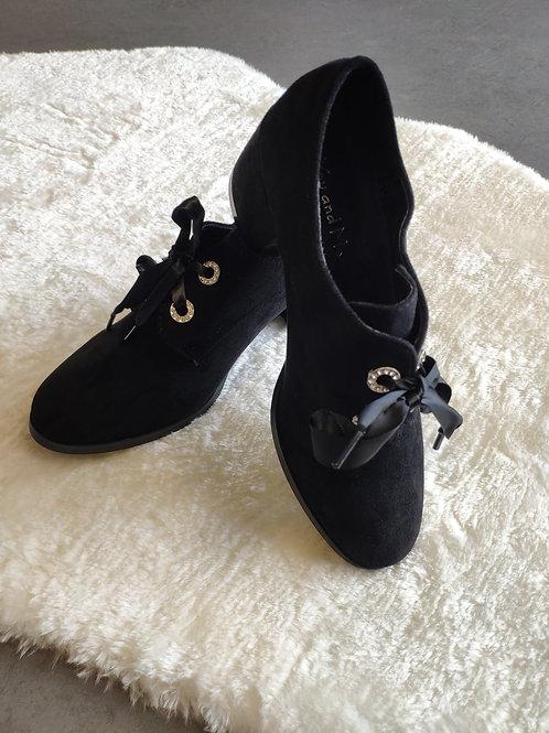 Sapatos Olímpia