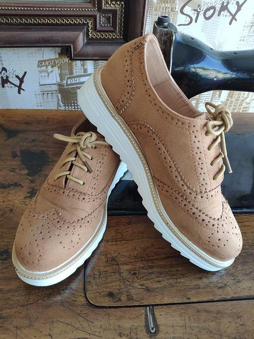 Sapato Pátras