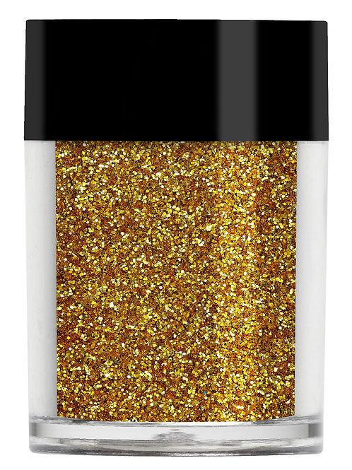 Gold Ultra Fine Glitter