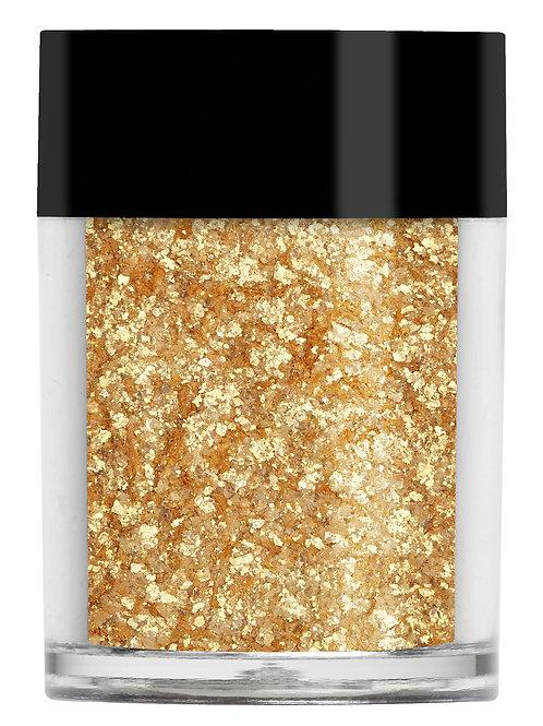Starlight Stardust Glitter