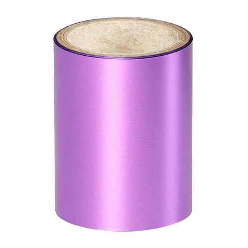 Lilac Nail Foil