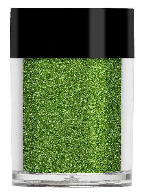 Olive Holographic Glitter