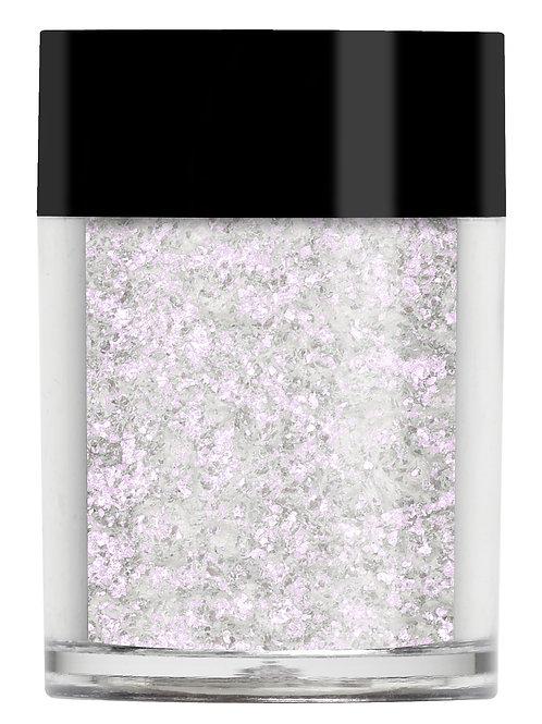 Lavender Crystal Stardust Glitter