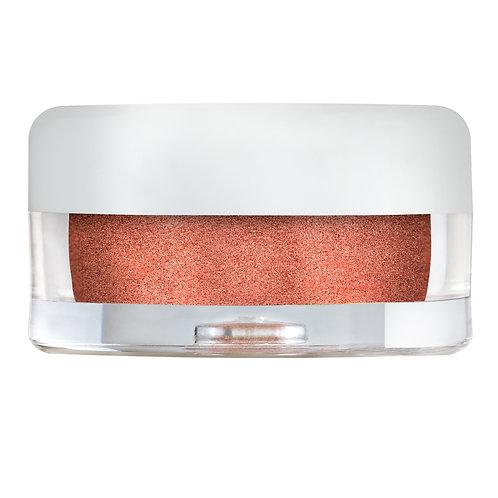 Bronze Chameleon Chrome Effect Powder