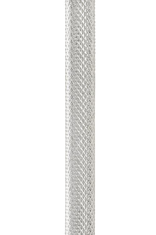 Lecenté Cuticle Tool