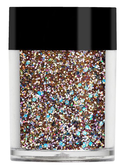 Treacle Multiglitz Glitter