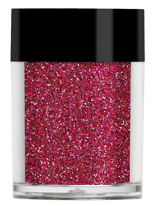 Blossom Holographic Glitter