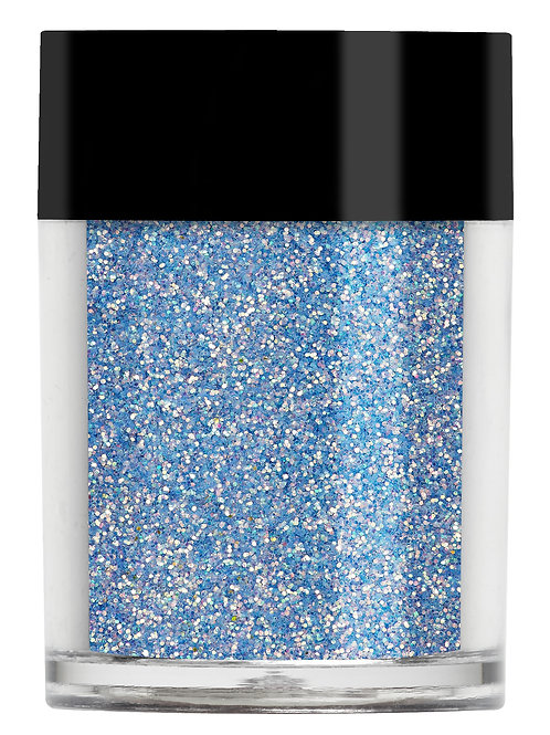 Capri Iridescent Glitter