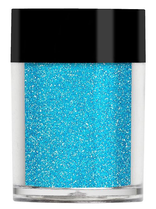 Boyfriend Blue Iridescent Glitter