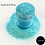 Thumbnail: Boyfriend Blue Iridescent Glitter