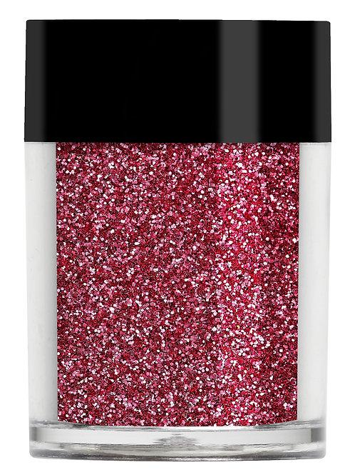 Magenta Ultra Fine Glitter
