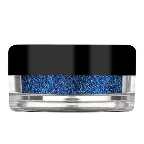 Blue Chrome Powder