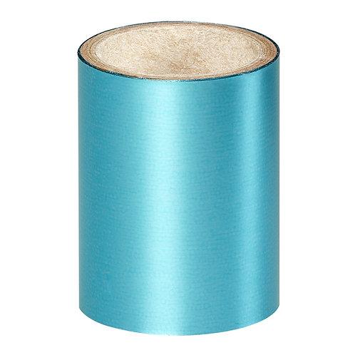 Blue Sunset Nail Foil
