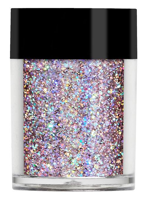 Fantasy Super Holographic Multi Glitz Glitter