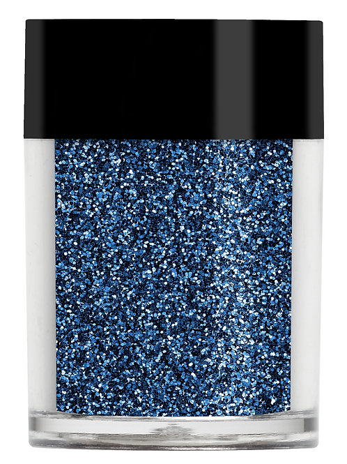 Blueberry Ultra Fine Glitter