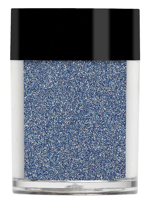 Juniper Holographic Glitter