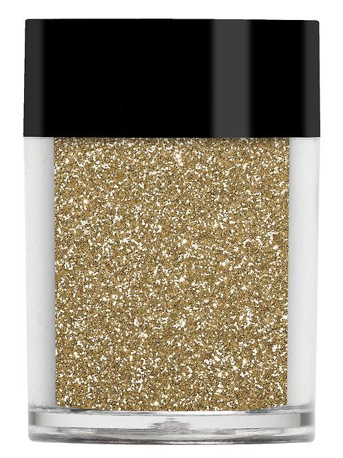 Sleigh Bells Ultra Fine Glitter