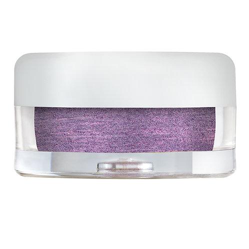 Purple Chameleon Chrome Effect Powder