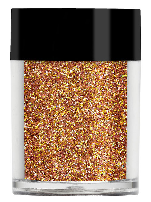 Carmel Holographic Glitter