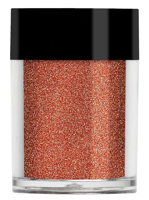 Amber Micro Fine Glitter