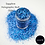 Thumbnail: Sapphire Holographic Multiglitz