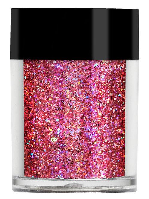 Fairytale Super Holographic Multi Glitz Glitter