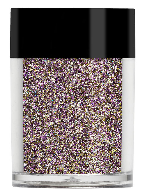 Sugar Lips Multi Glitz Glitter