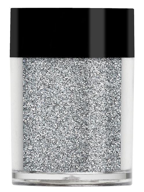 Silver Ultra Fine Glitter