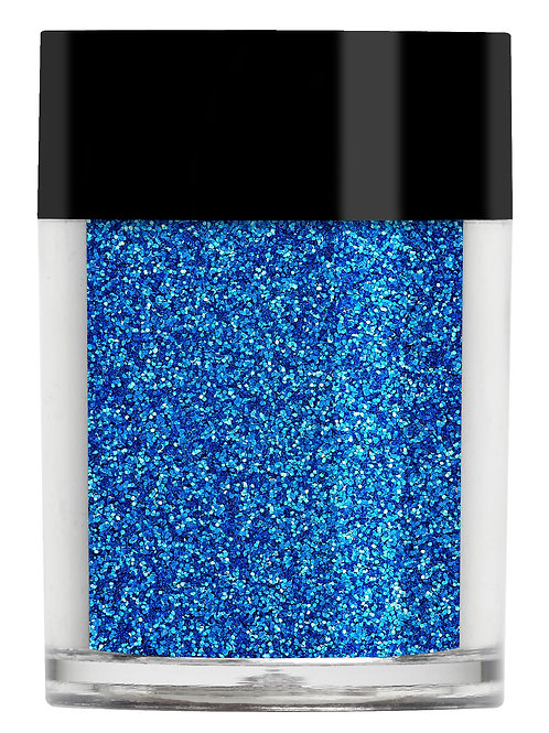 Navy Blue Ultra Fine Glitter