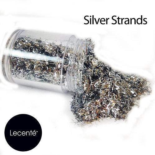 Silver Strands