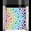 Thumbnail: Rainbow Star Foil