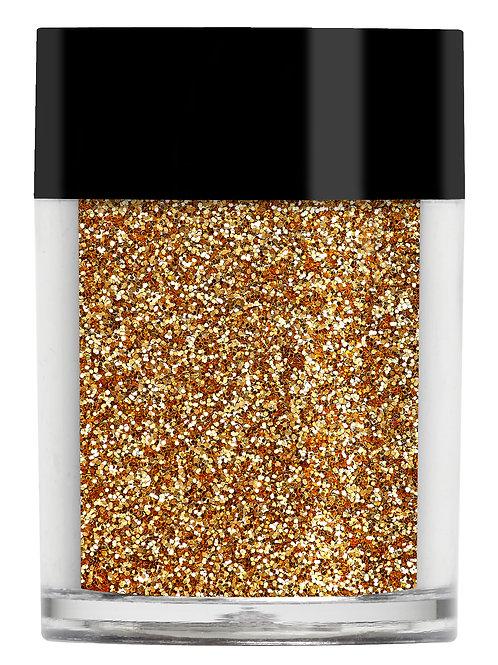 Sahara Ultra Fine Glitter