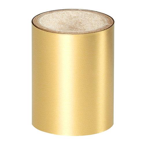 Bright Gold Nail Foil
