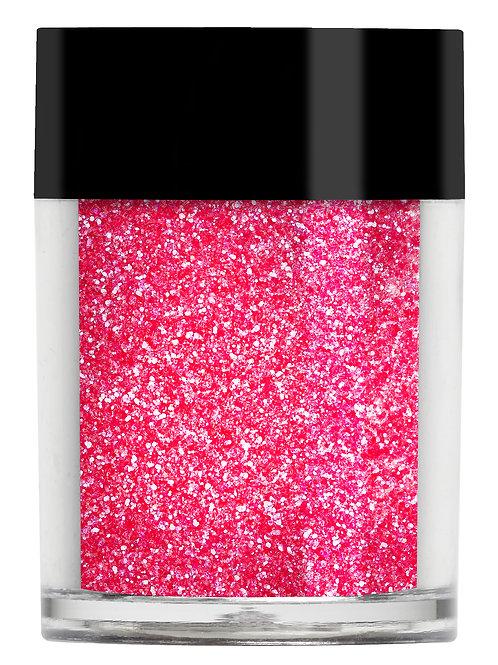Big Top Iridescent Multiglitz Glitter