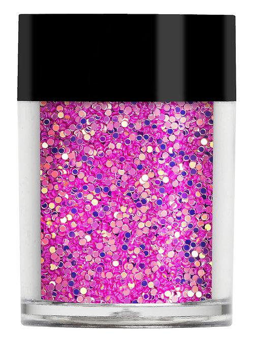 Pixie Chunky Glitter
