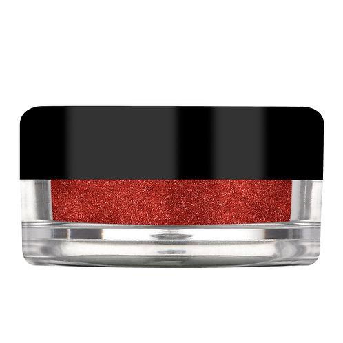 Red Chrome Powder