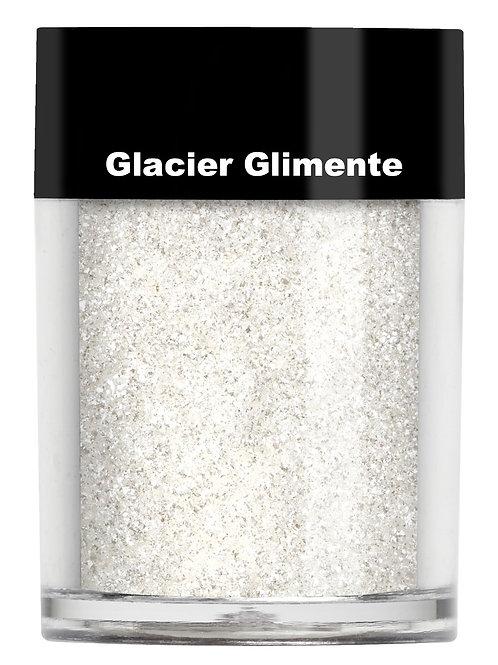 Glacier Glimenté