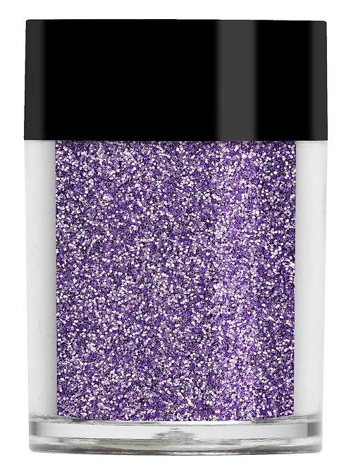 Purple Ultra Fine Glitter