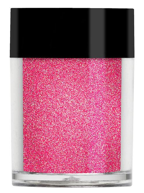 Bloom Iridescent Glitter
