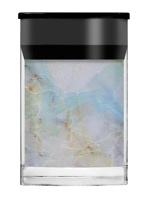 Moonstone Nail Art Foil