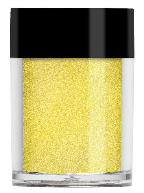 Sunburst Yellow Nail Shadow
