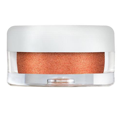 Copper Chrome Effect Powder