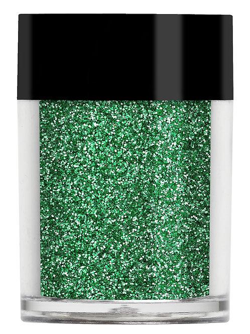 Green Ultra Fine Glitter